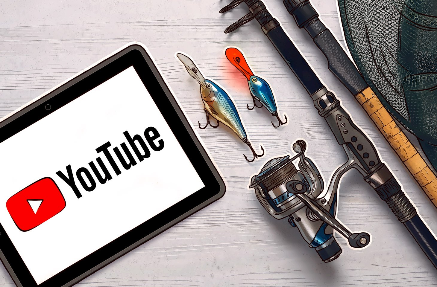 Youtube ukončuje Zprávy mezi přáteli