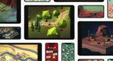 Apple Arcade je nyní k dispozici pro iOS 13 beta uživatele