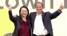 HTC ztrácí CEO, na své pozici nebyl ani rok [aktualizováno]