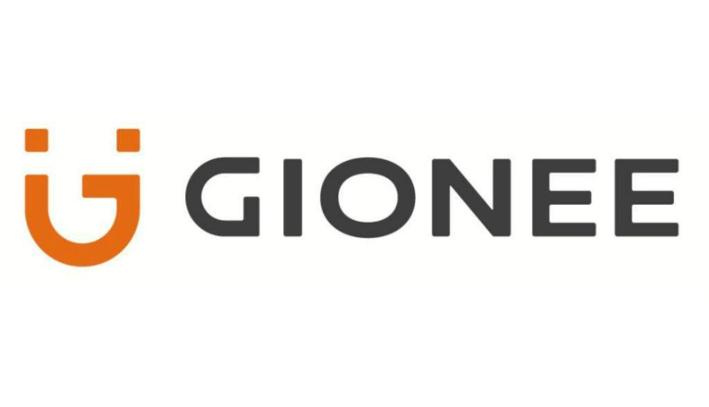 Gionee plánuje minimálně dvě mobilní novinky