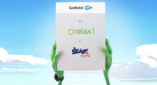 GoMobil pohlcuje Relax Mobil a Šlágr Mobil