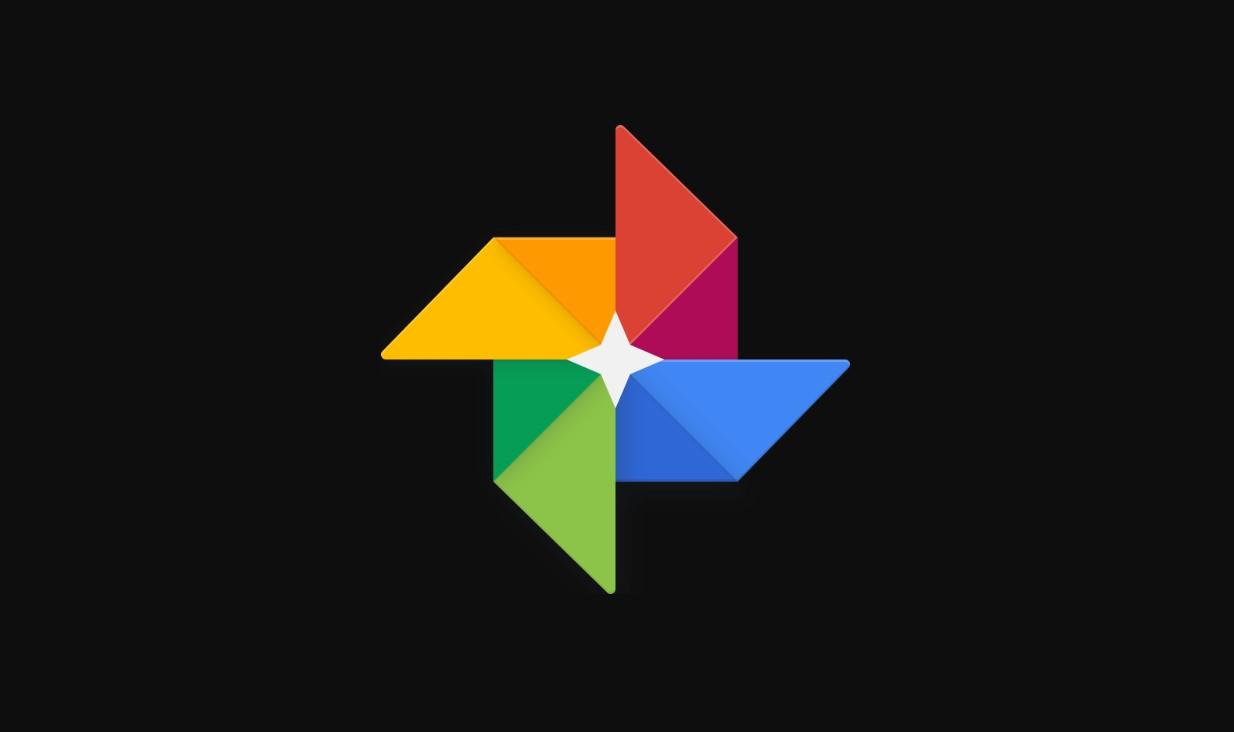 Chystají se novinky pro Google Fotky