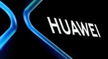 Huawei Sound X: chytrý reproduktor odhalen díky manuálu