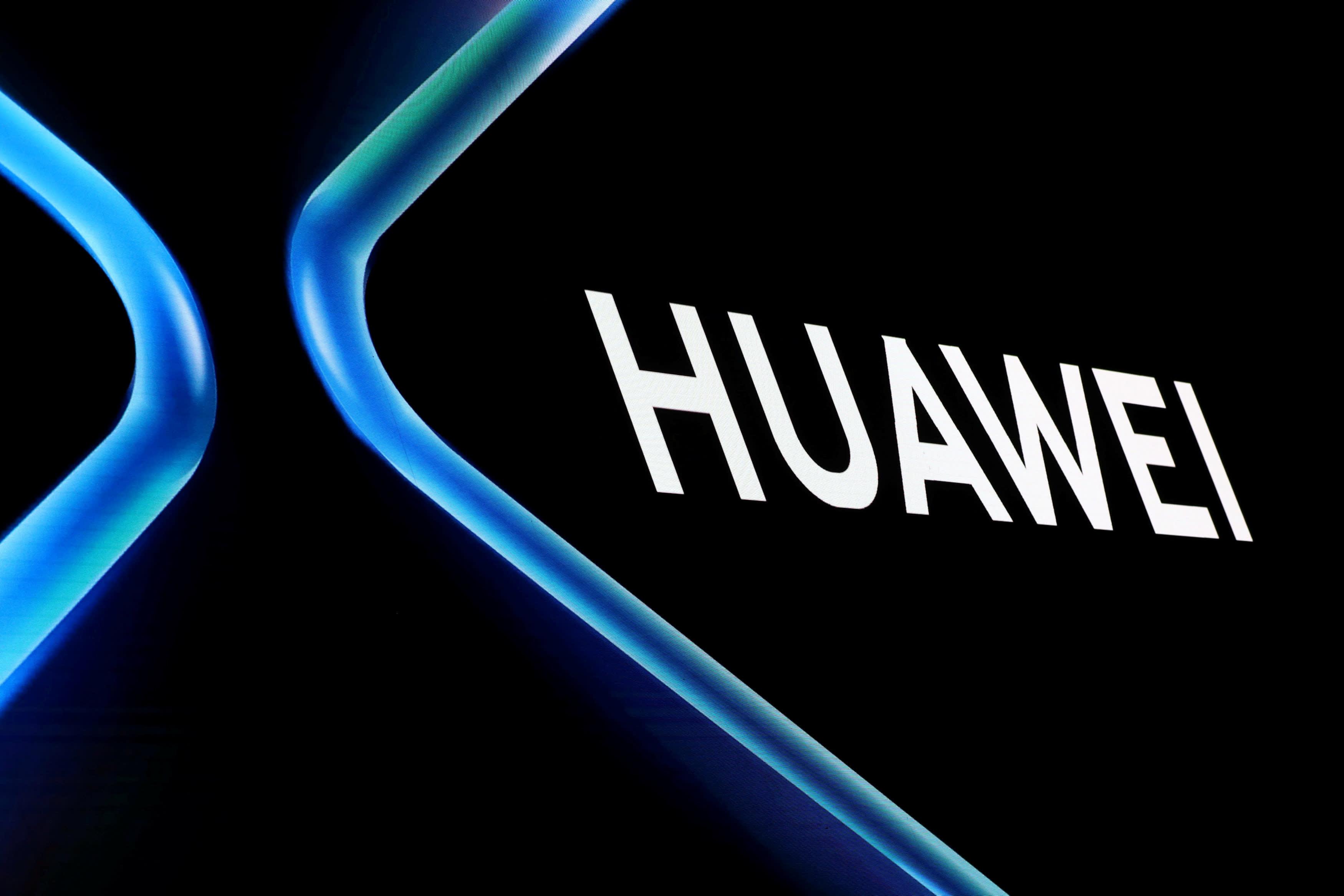Huawei má v plánech Enjoy 10