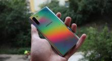Galaxy Note by se mohl dočkat cenově dostupnější verze