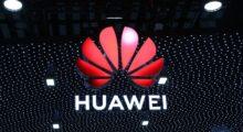 Huawei chce nalákat 5 milionů vývojářů mobilních aplikací