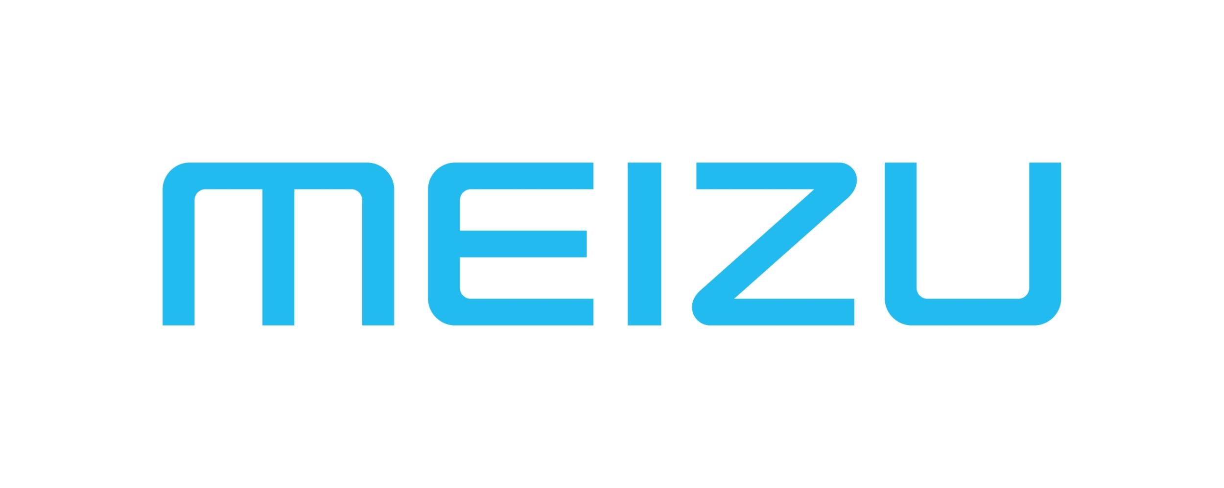 Meizu začne prodávat novinku M10