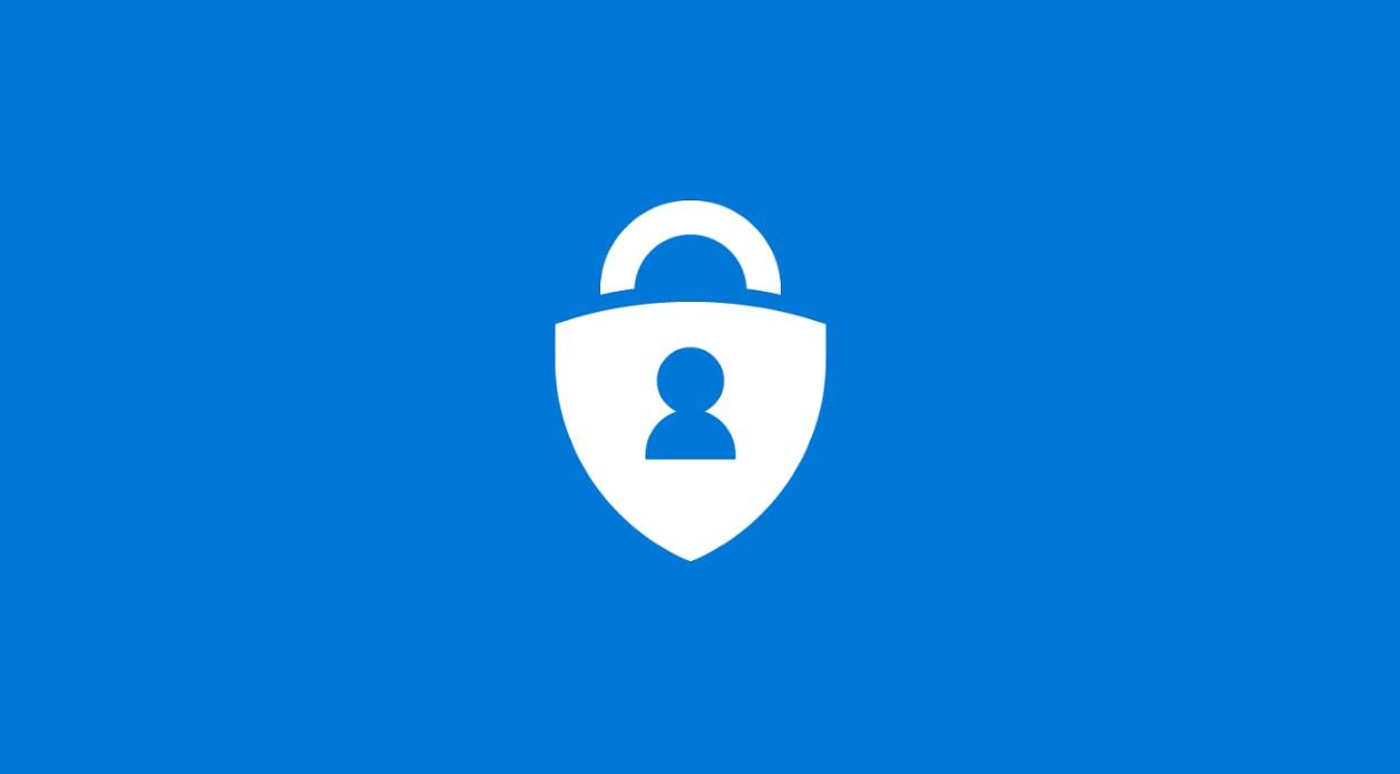 Microsoft Authenticator získává cloudovou zálohu