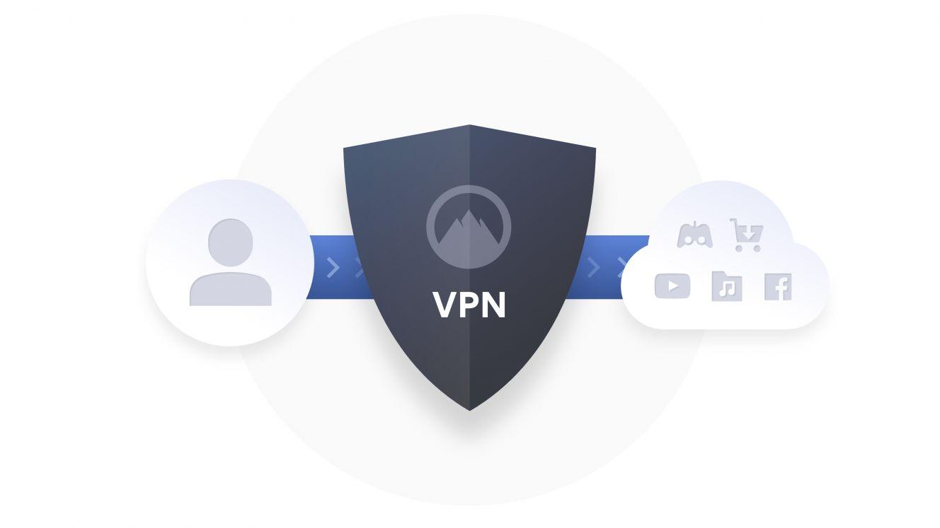 Proč používat VPN sítě? [sponzorovaný článek]