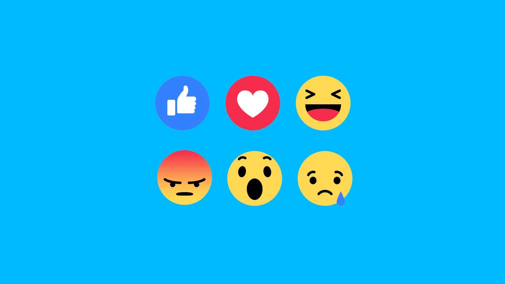 """Facebook asi také skryje počítadlo """"lajků"""""""