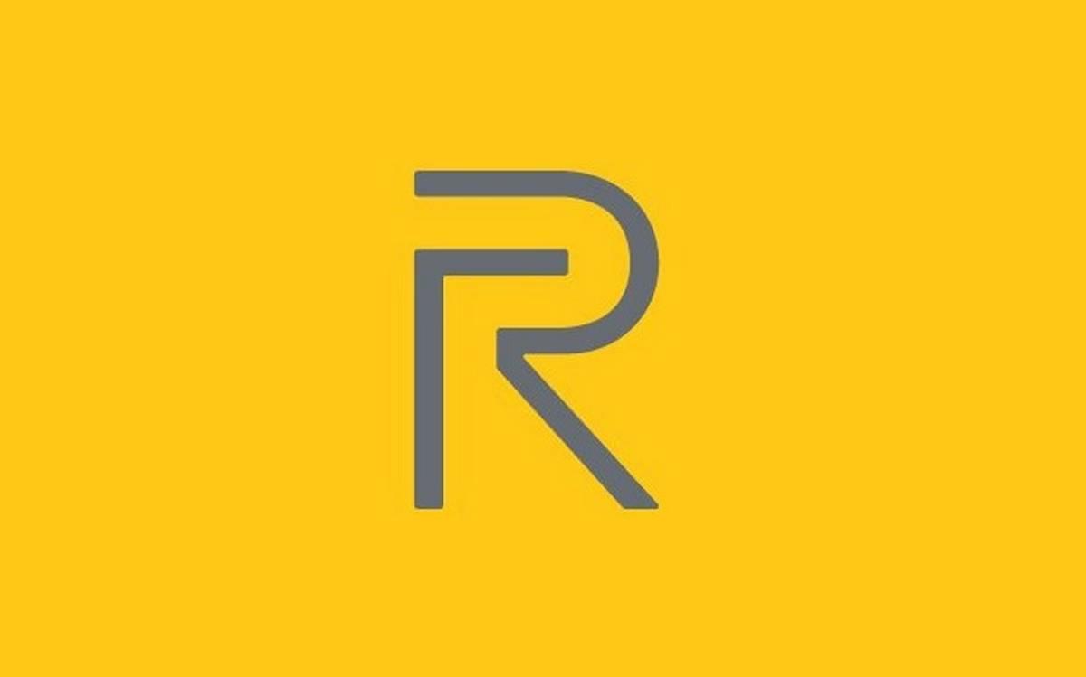 Realme Race – uniká první novinka z nové premiové řady [aktualizováno]