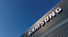 Samsung pracuje na Galaxy W20 5G
