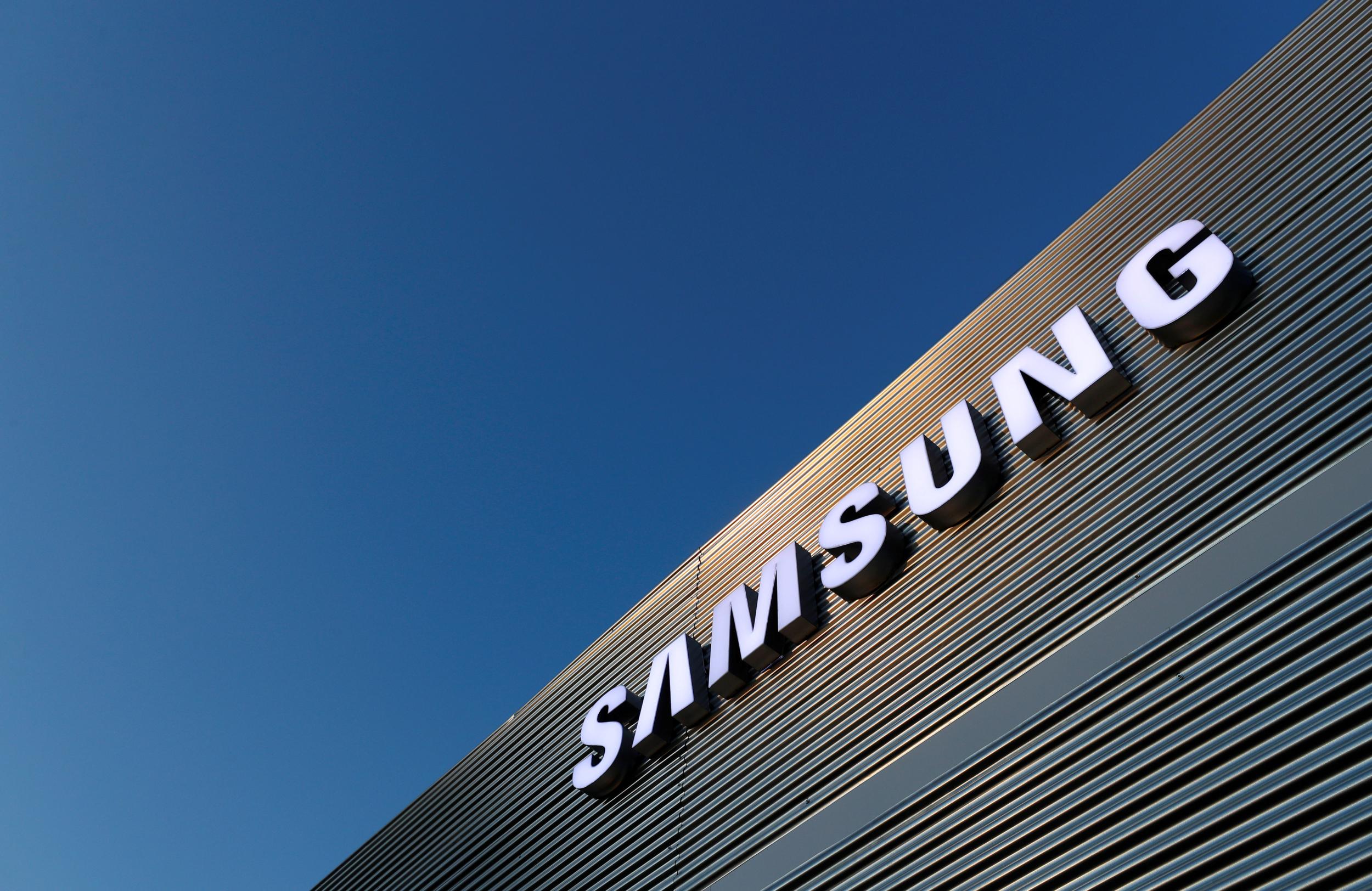 Samsung chystá model Galaxy A71