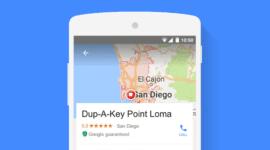 Nová aplikace od Googlu pomáhá opravářům