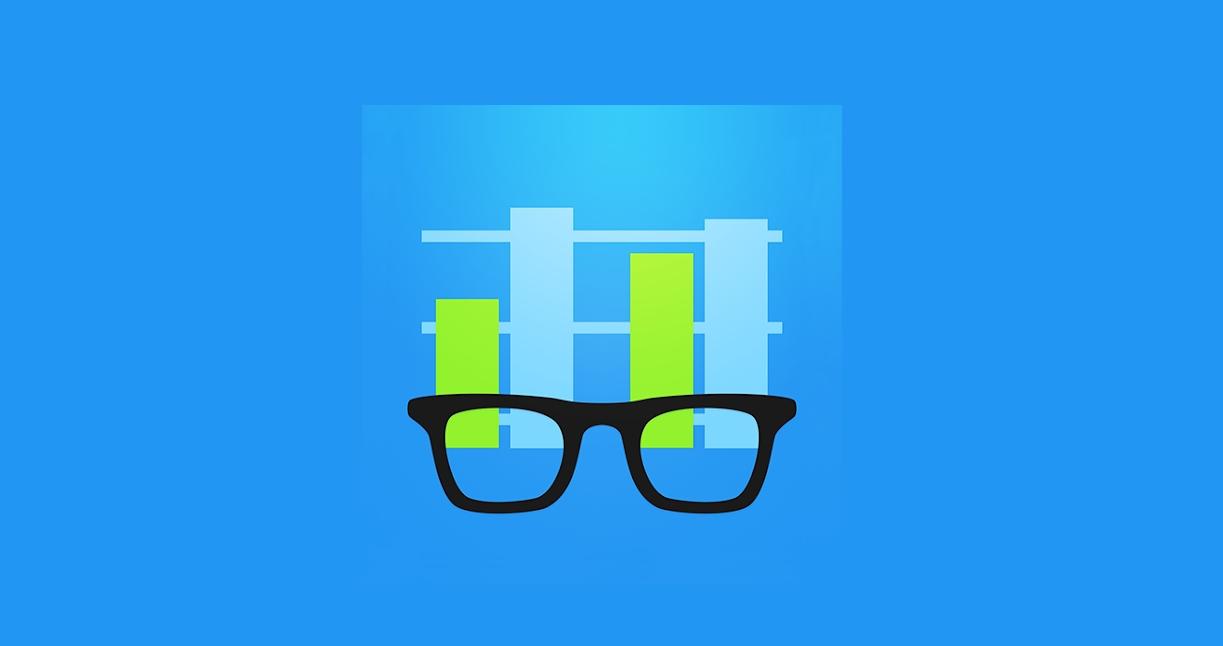 Otestuje si zařízení s novým Geekbench 5