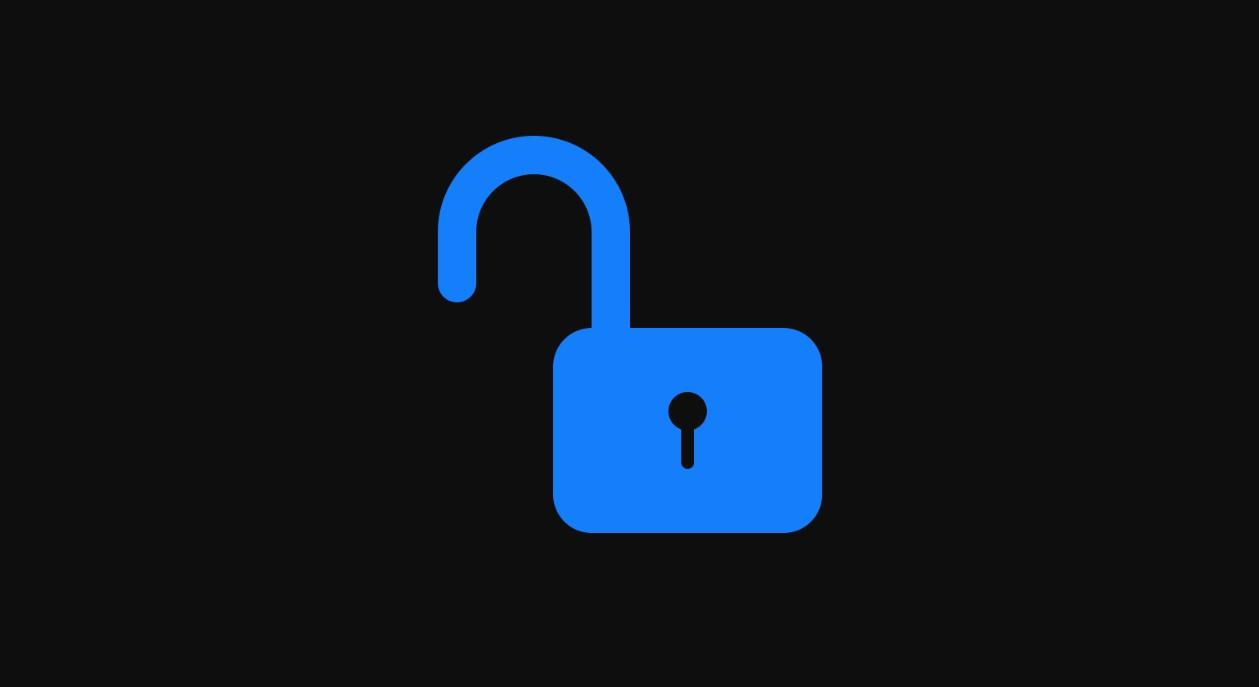 Android získá automatické vyplňování z ověřovacích SMS