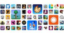 Google Play Pass oficiálně, předplatné pro aplikace a hry na Androidu