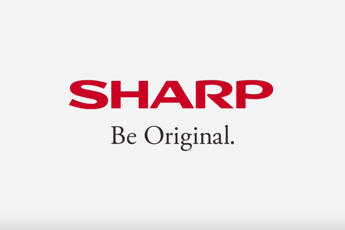 Sharp zanedlouho předvede model Aquos V