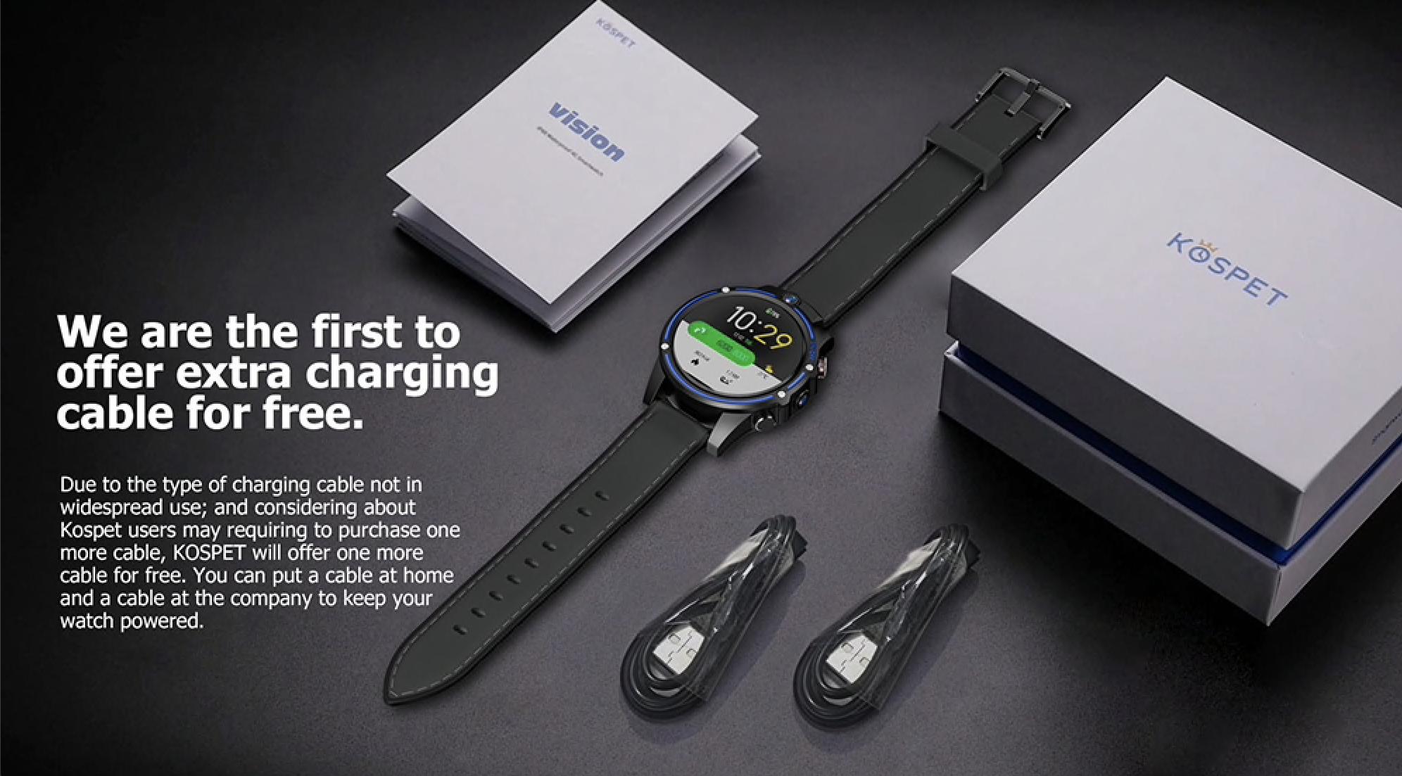 TOP 3 chytré hodinky, které jsou nyní v akci od 308 Kč! [sponzorovaný článek]