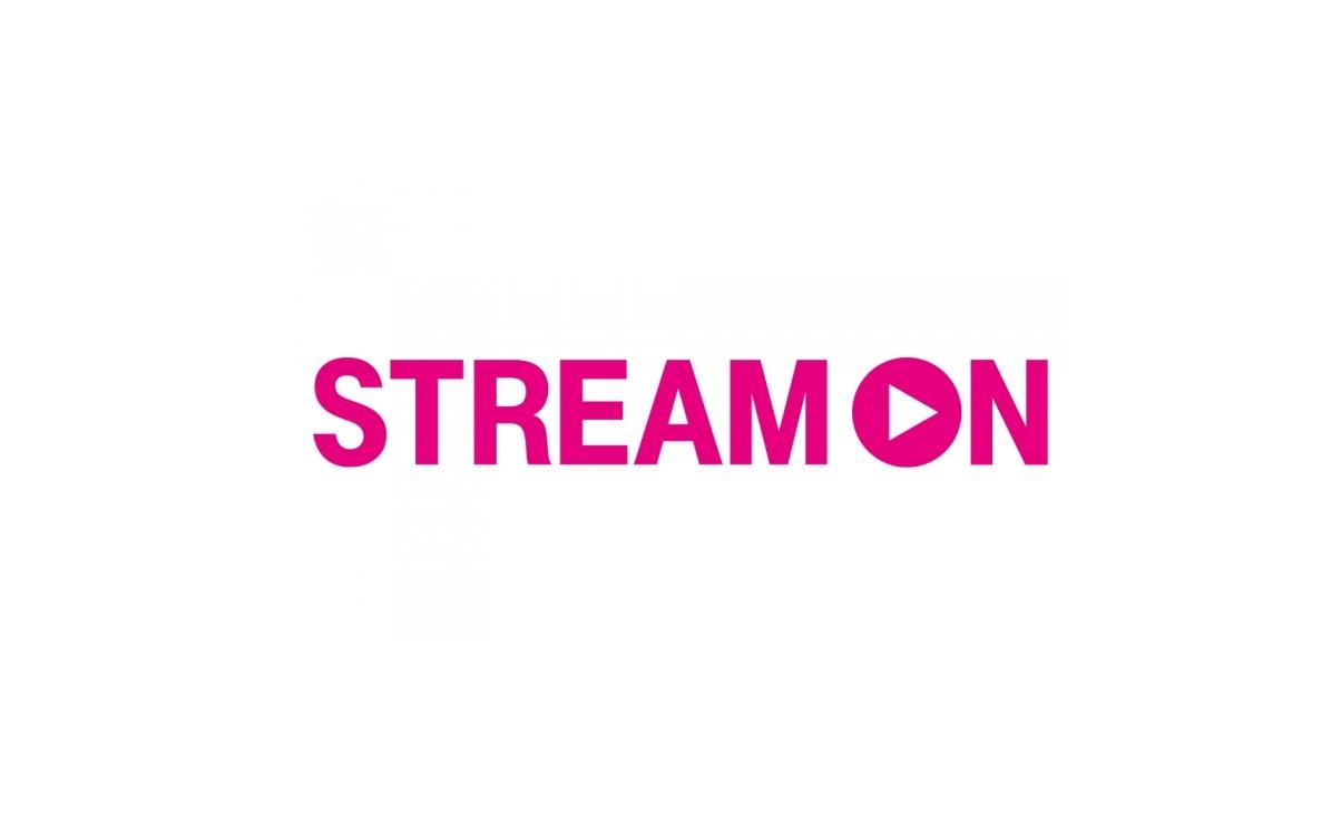 T-Mobile StreamOn končí, stávající klienti mohou používat dál