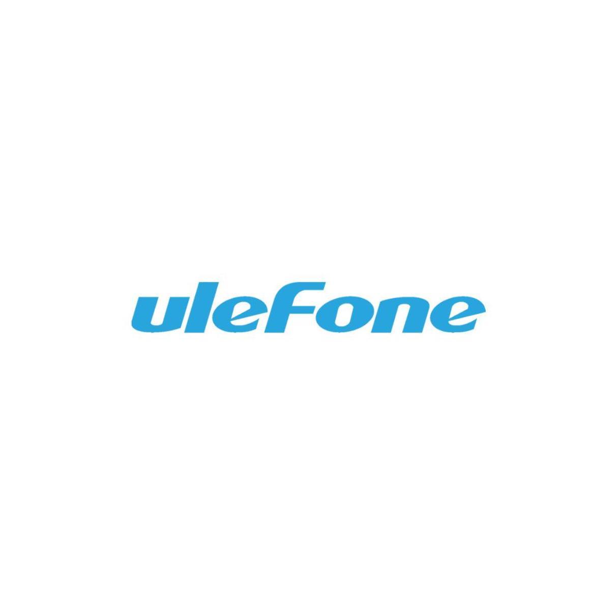 Ulefone připravuje Armor X7 s Androidem 10