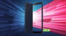 ZenFone Max Pro M1 získává stabilní Android 10 díky komunitě