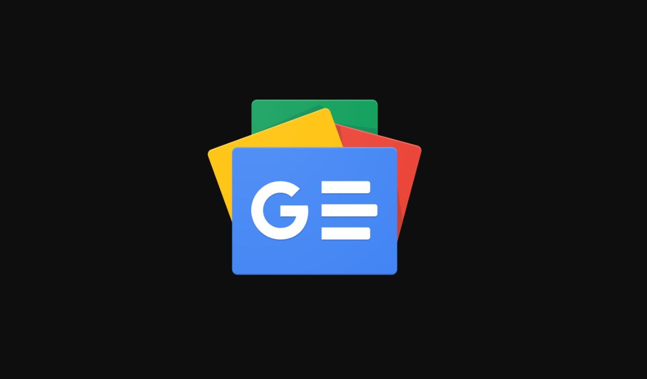 Aplikace Zprávy Google se dočkají možnosti rozšíření obsahu