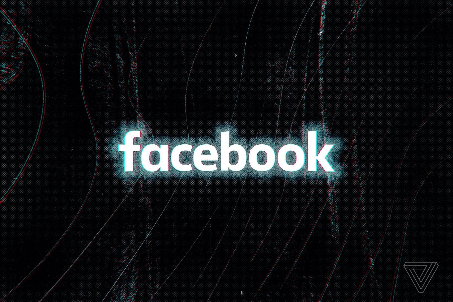 Facebook omezuje využívání telefonních čísel [aktualizováno]