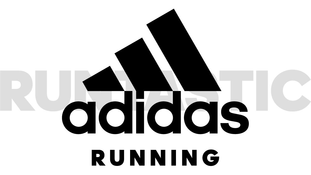 Runtastic se mění na Adidas Running
