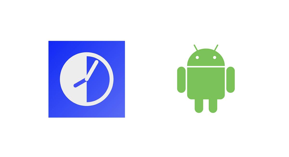 Android 10 a automatické přepínání světlého a tmavého vzhledu