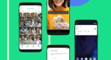 Android 10 GSI je k dispozici, můžete si vyzkoušet nejnovější systém