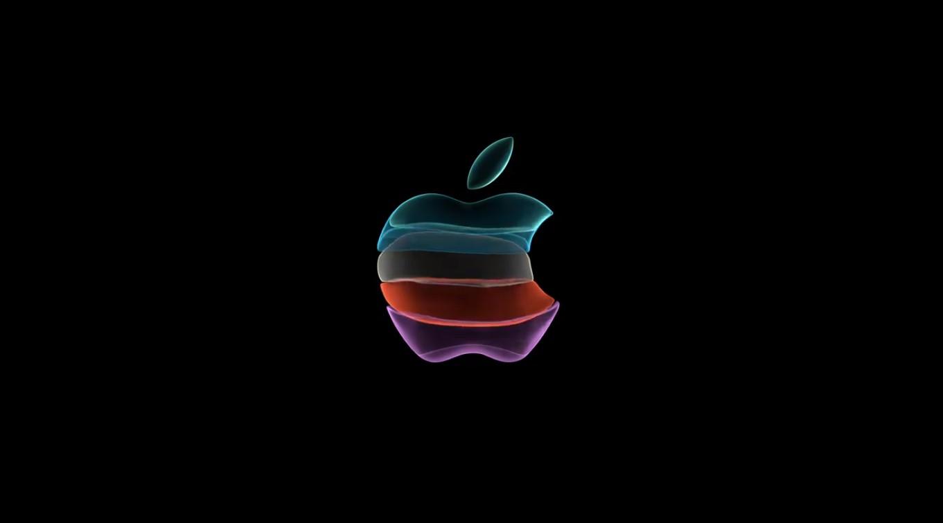 Apple se spojil s technologickými giganty kvůli životnímu prostředí