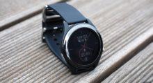 Asus představil hodinky VivoWatch SP [IFA]