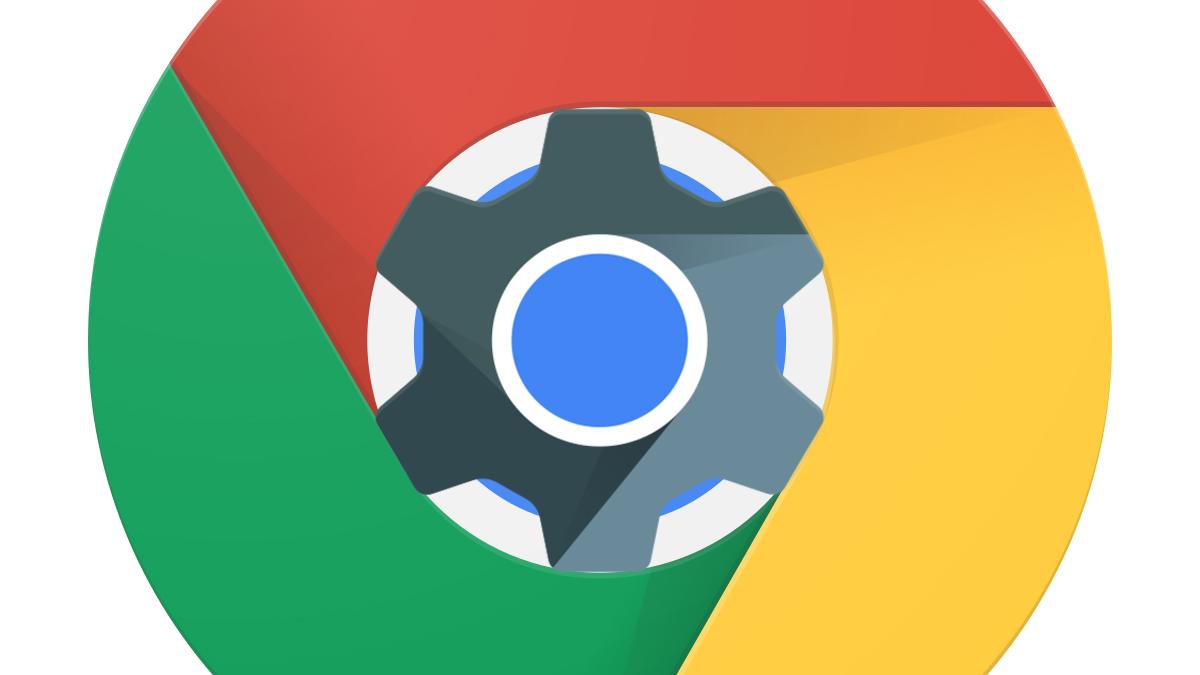 """Chrome pro Android – připravuje se podpora pro """"screenshot"""""""