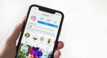 Instagram možná pracuje na funkci pro filtraci soukromých zpráv