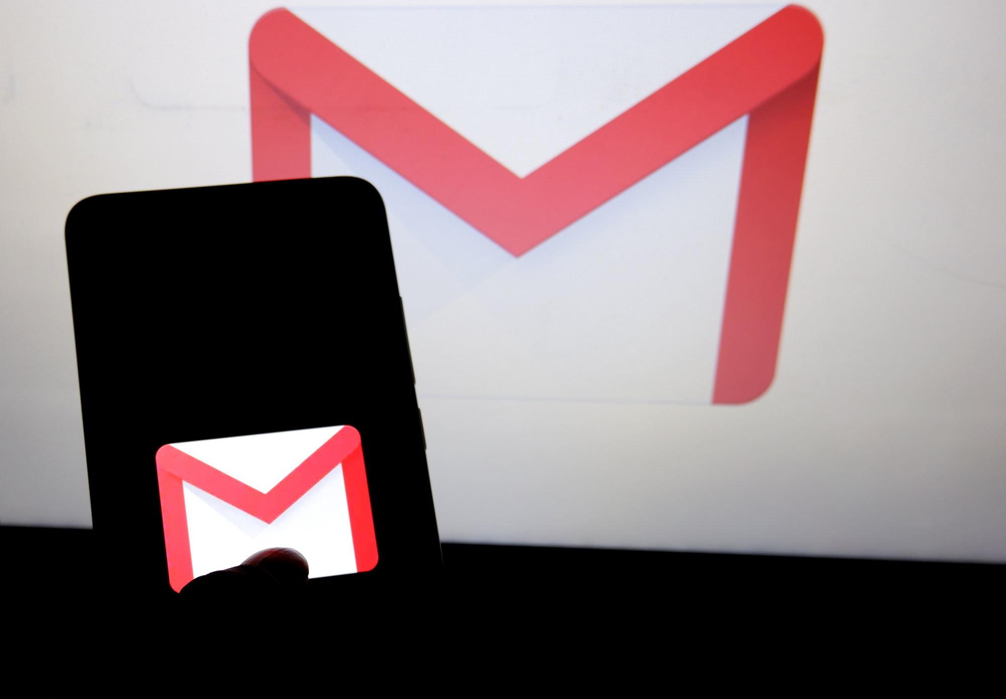 Gmail si nově můžete nastavit jako výchozí aplikaci v iOS 14