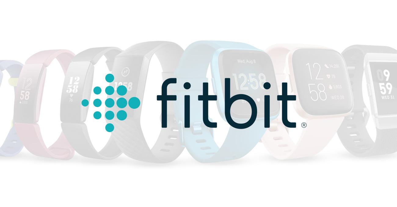Google by mohl koupit společnost Fitbit [spekulace]