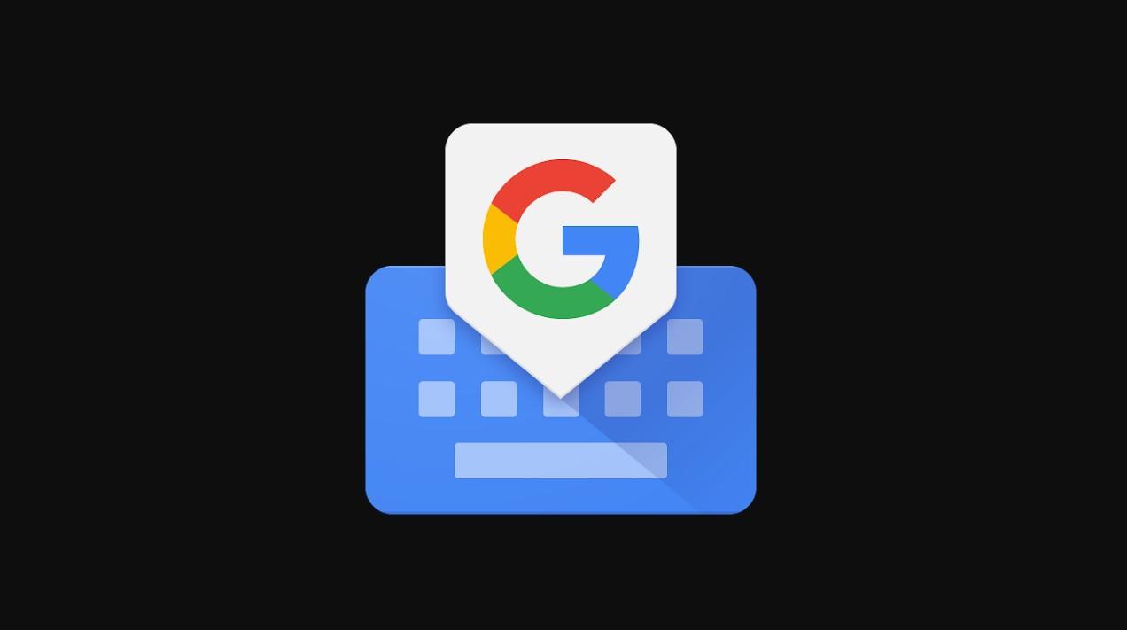 Klávesnice Google Gboard pomalu získává novou podobu