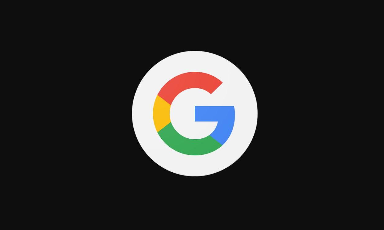 Aplikace Google získává tmavý vzhled