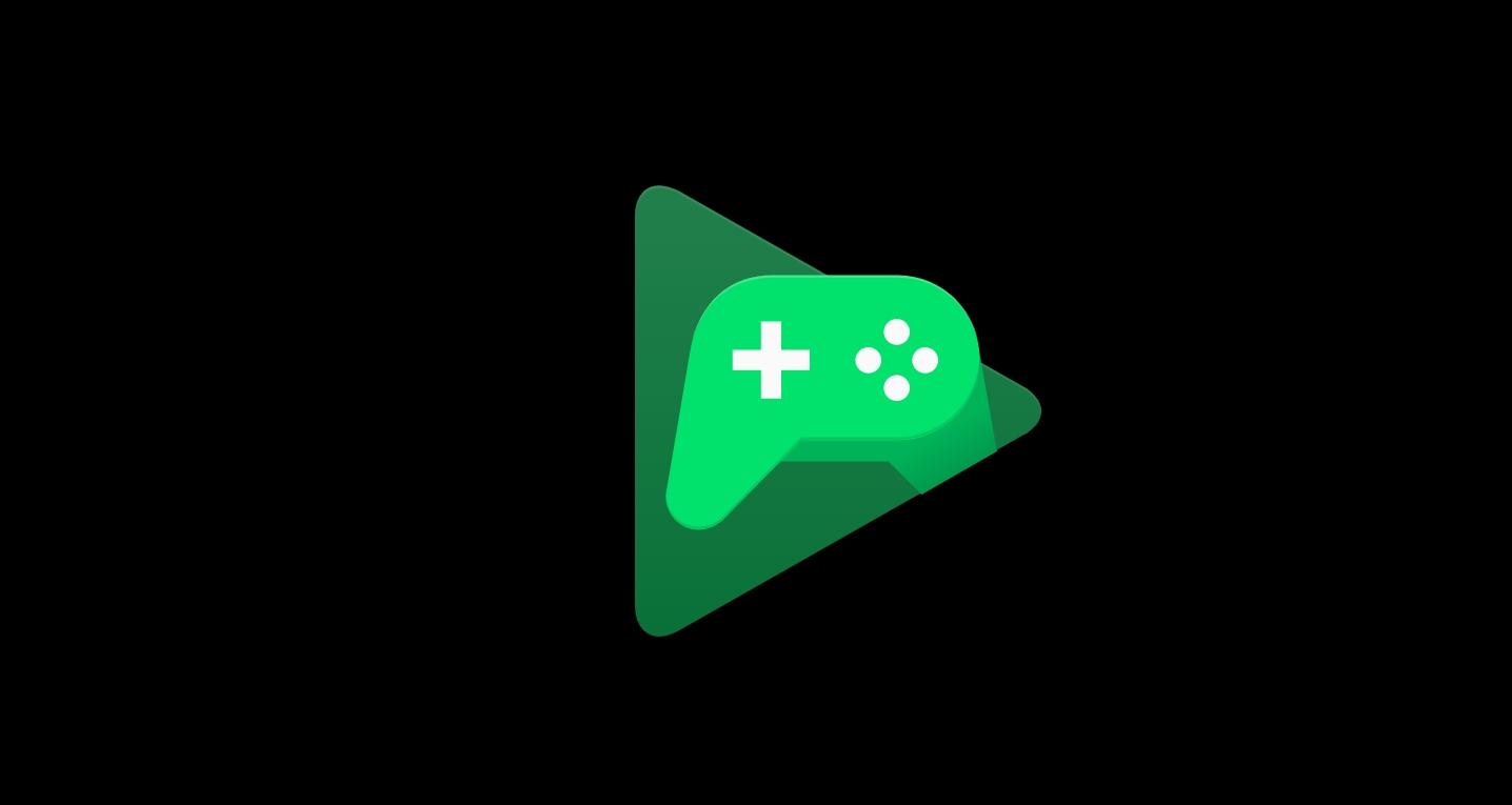 Google končí s multiplayer API pro hry na Androidu