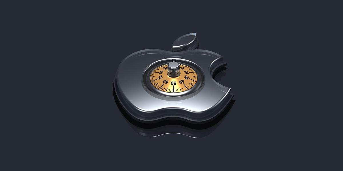 iOS 13 má bezpečnostní díru, při zamčeném displeji se dostanete k obsahu