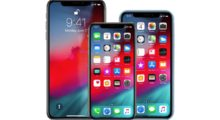 iPhone 2020 nabídne nejrychlejší 5G modem na trhu