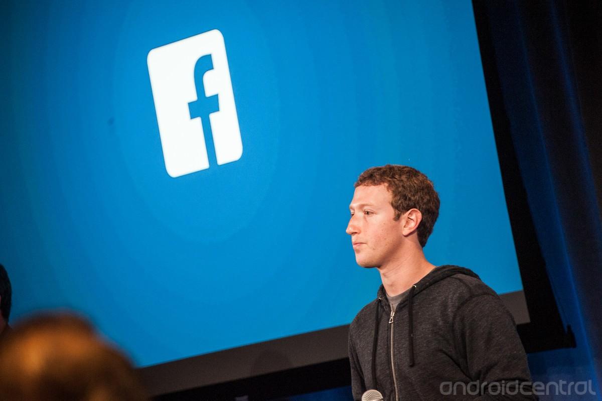 Facebook spojuje síly s Ray-Banem, pracovat budou na AR brýlích