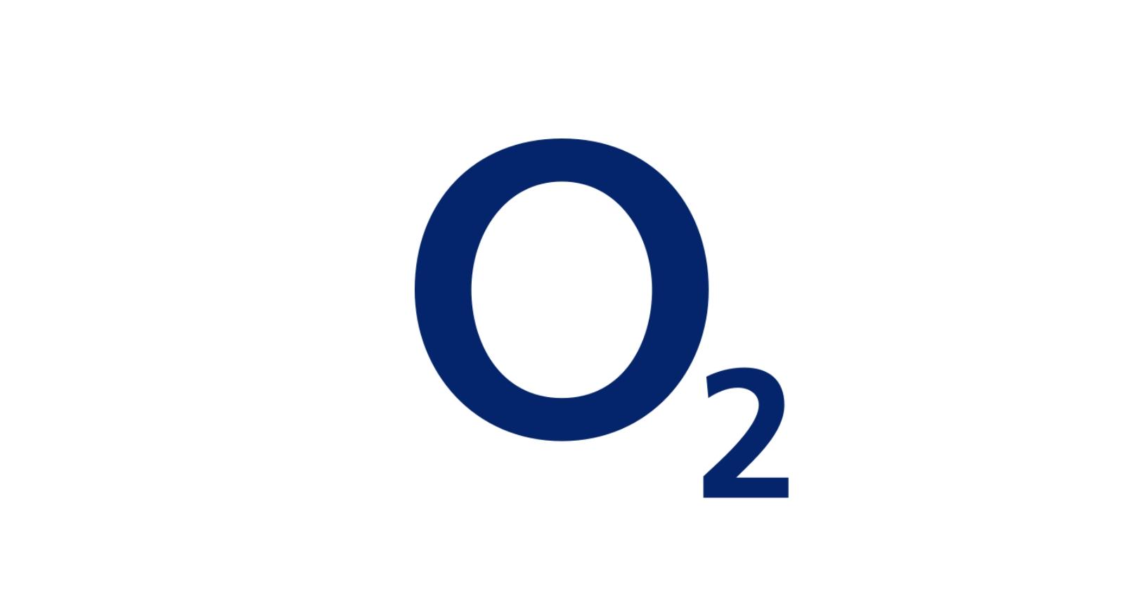 O2 představuje neomezené datové tarify