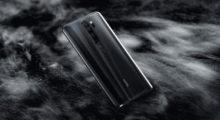Redmi Note 8T pravděpodobně v přípravě