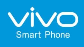 Vivo možná pracuje na modelu Z3 Pro