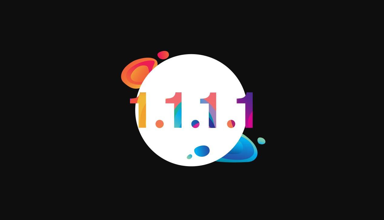 CloudFlare představil Warp, VPN zdarma pro Android i iOS