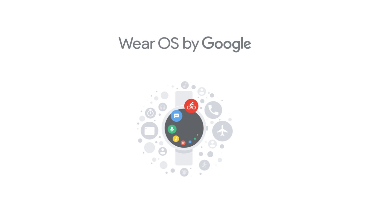 Wear OS nově podporuje hardwarově akcelerované ciferníky