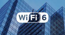 Wi-Fi 6 se blíží aneb co čekat od nové generace