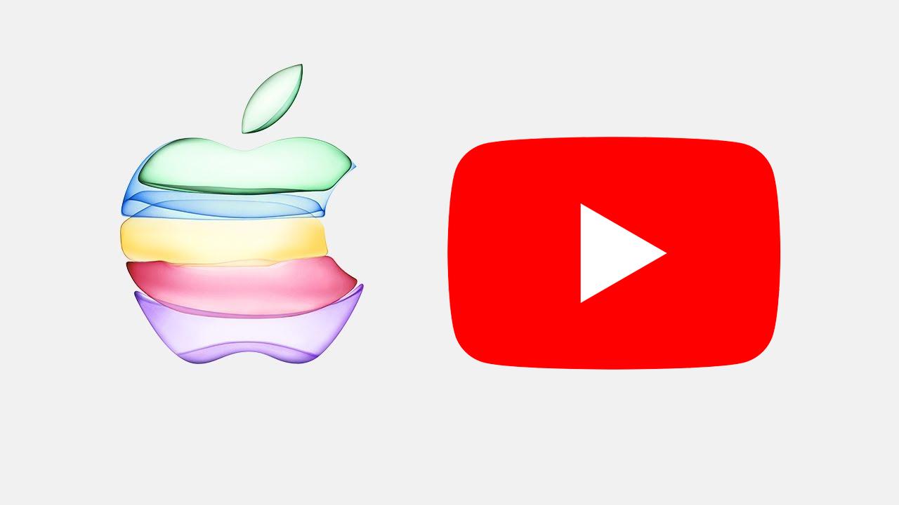 To nej z uplynulého týdne #36 – nové mobily, UPC a Vodafone, StreamOn